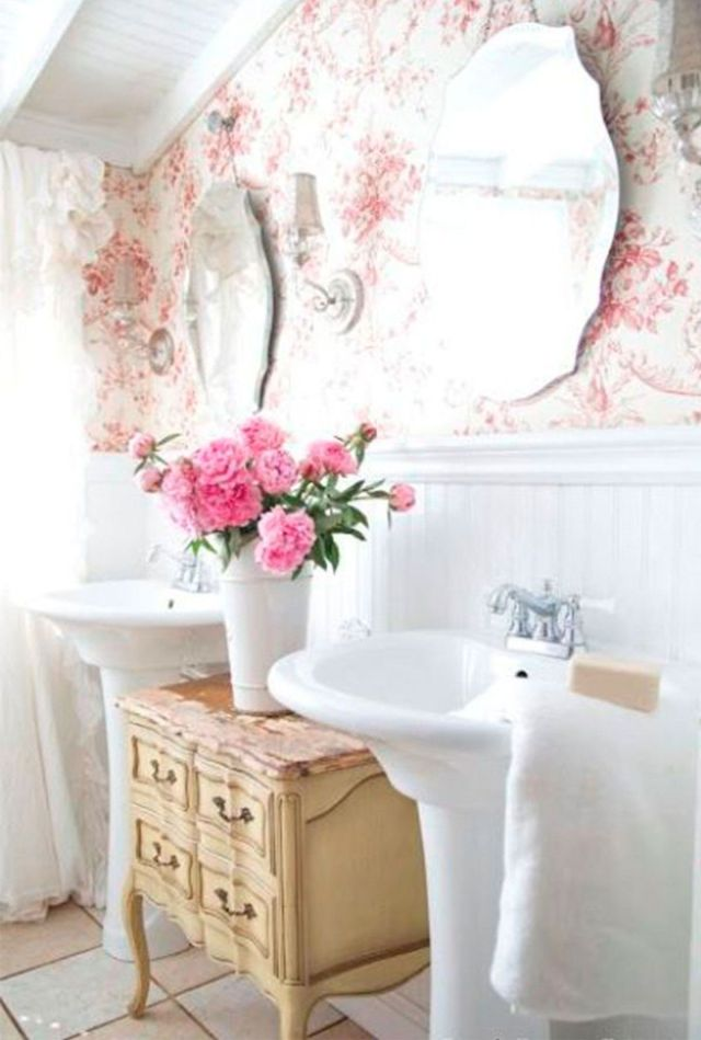 Pin by Ideas to Decor on BATHROOM APPLIANCE Pinterest