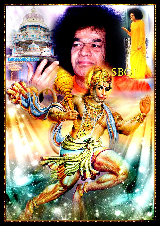 hanumanjisathyasaibabatuesdaywallpaper.jpg (970×1370
