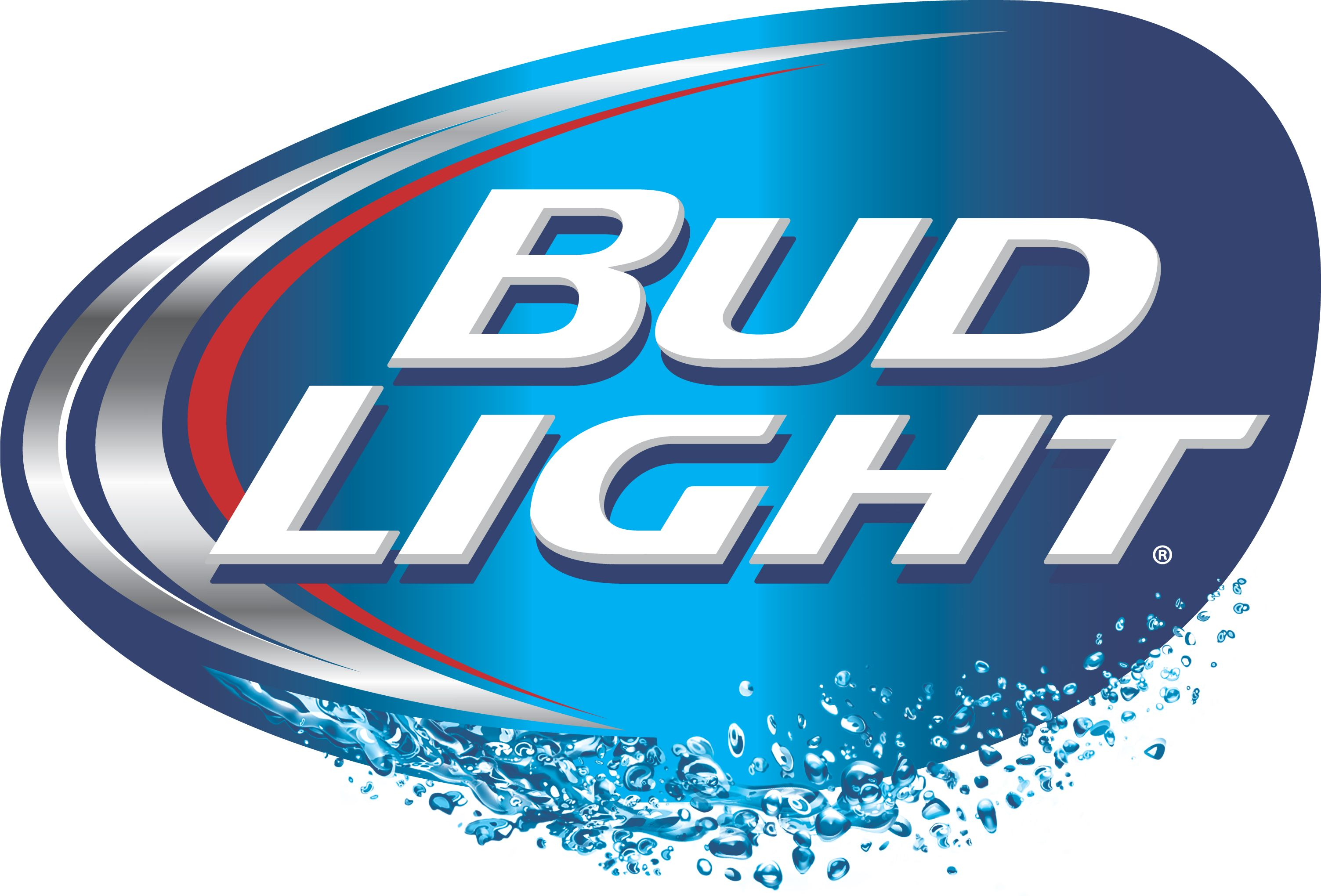 bud light logo pictures Google Search beer Pinterest