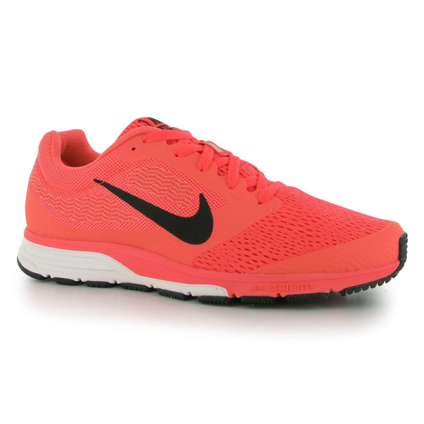 Nike Nike Air Zoom Fly 2 Ladies Ladies Running Shoes