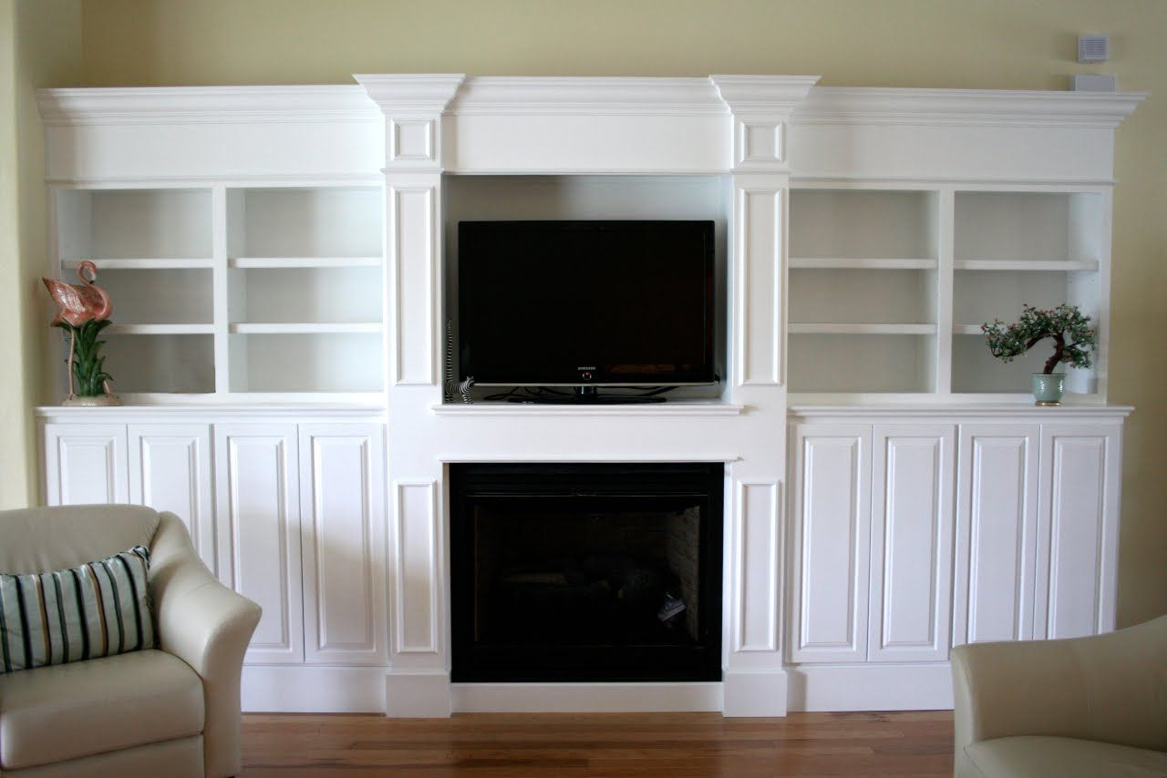 Best Corner Fireplace Entertainment Center With Black
