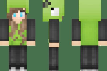 Skin De Minecraft Pe Full HD MAPS Locations Another World - Skins para minecraft pe de pokemon