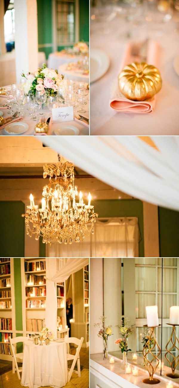 Long Island City Wedding From Lindsay Madden Photography