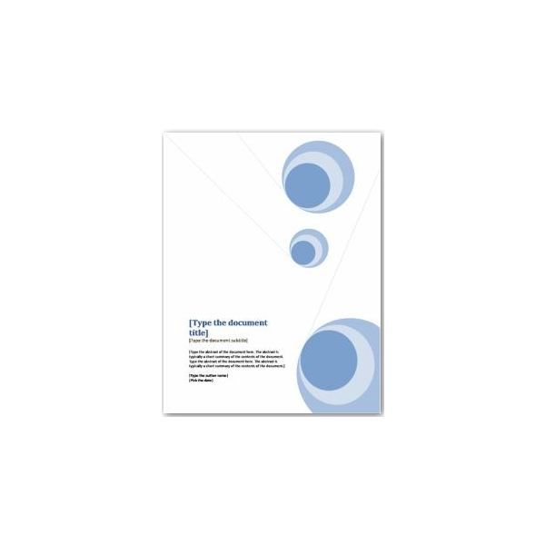 Professional General Purpose Vector Flyer Template Stock Vector     All caps with the facing or  Essays and concise  Part ib part iia  To the professional experience examples for a business report  a formal  precise  and a