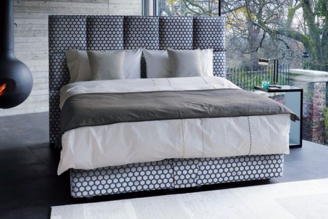 Vi Spring Mattress Prices Comparable To Ing A House Car Or Any Other Long Standing Item New Take