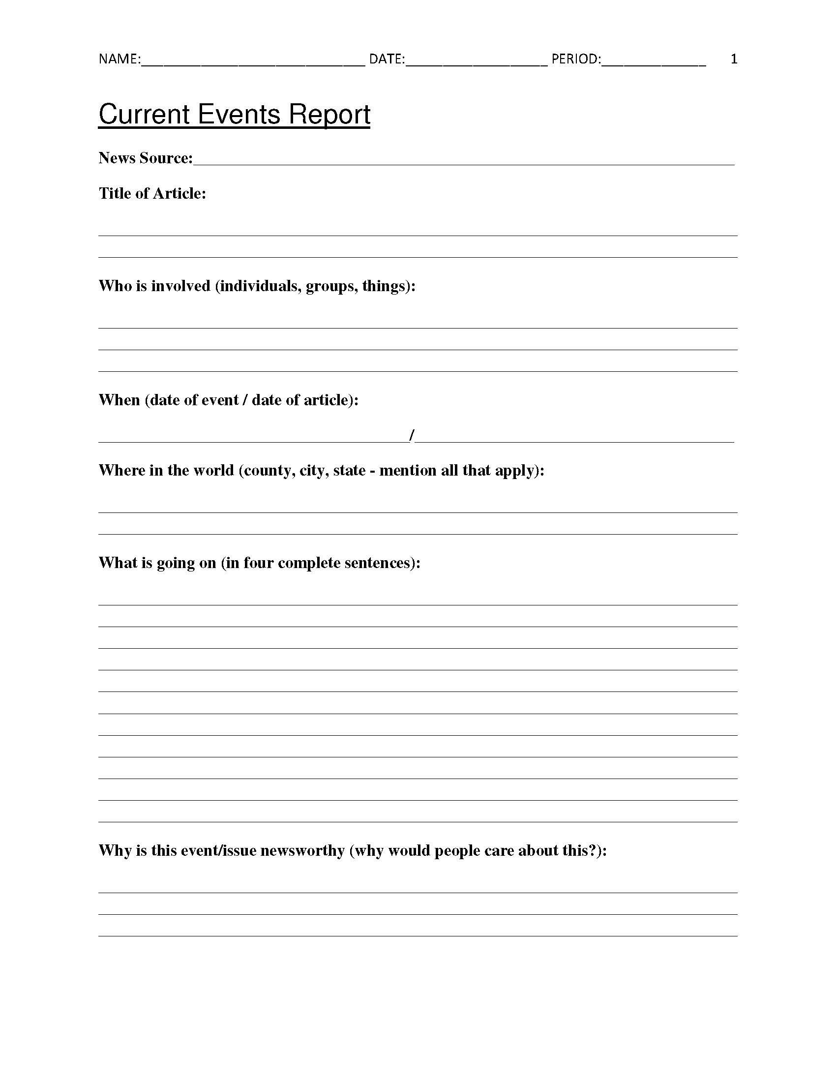 Worksheet Article Summary Worksheet Grass Fedjp