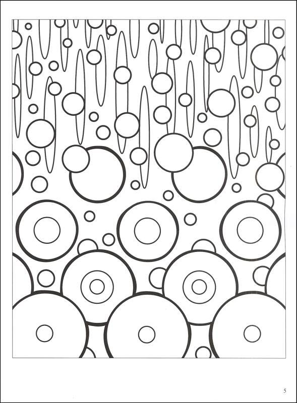 1000 images about to be a kid again on pinterest coloring pages