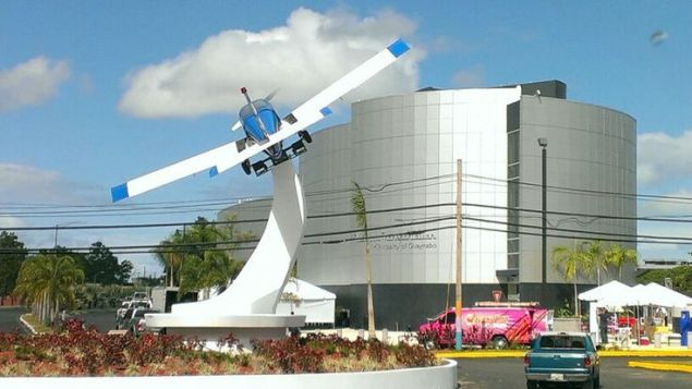 Image result for Museum of Transportation Puerto rico