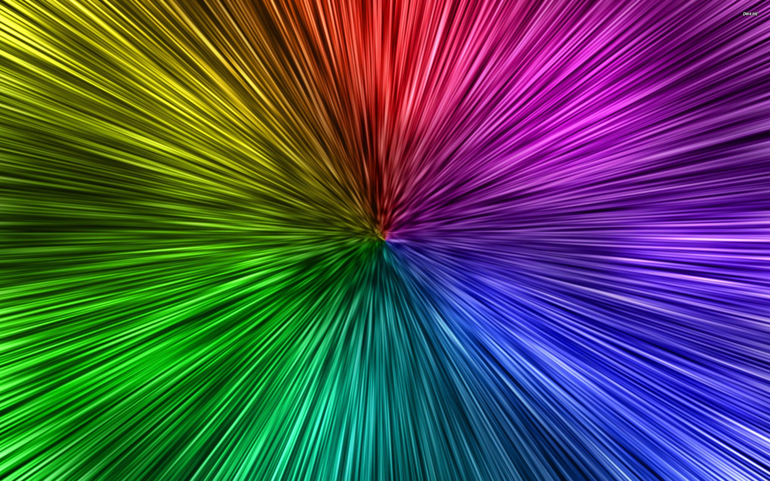 Neon Color Backgrounds