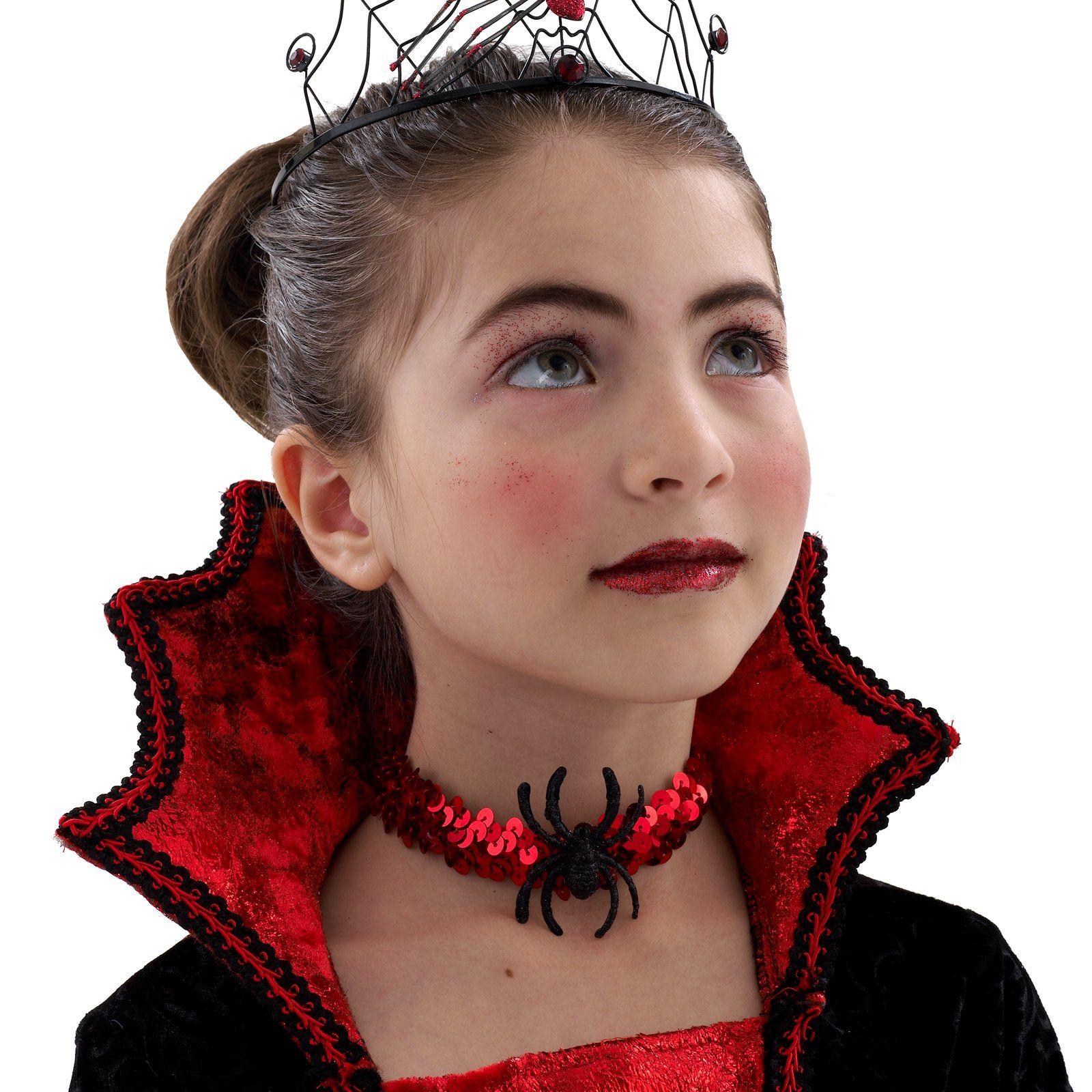 Dracula Child Choker from Halloween