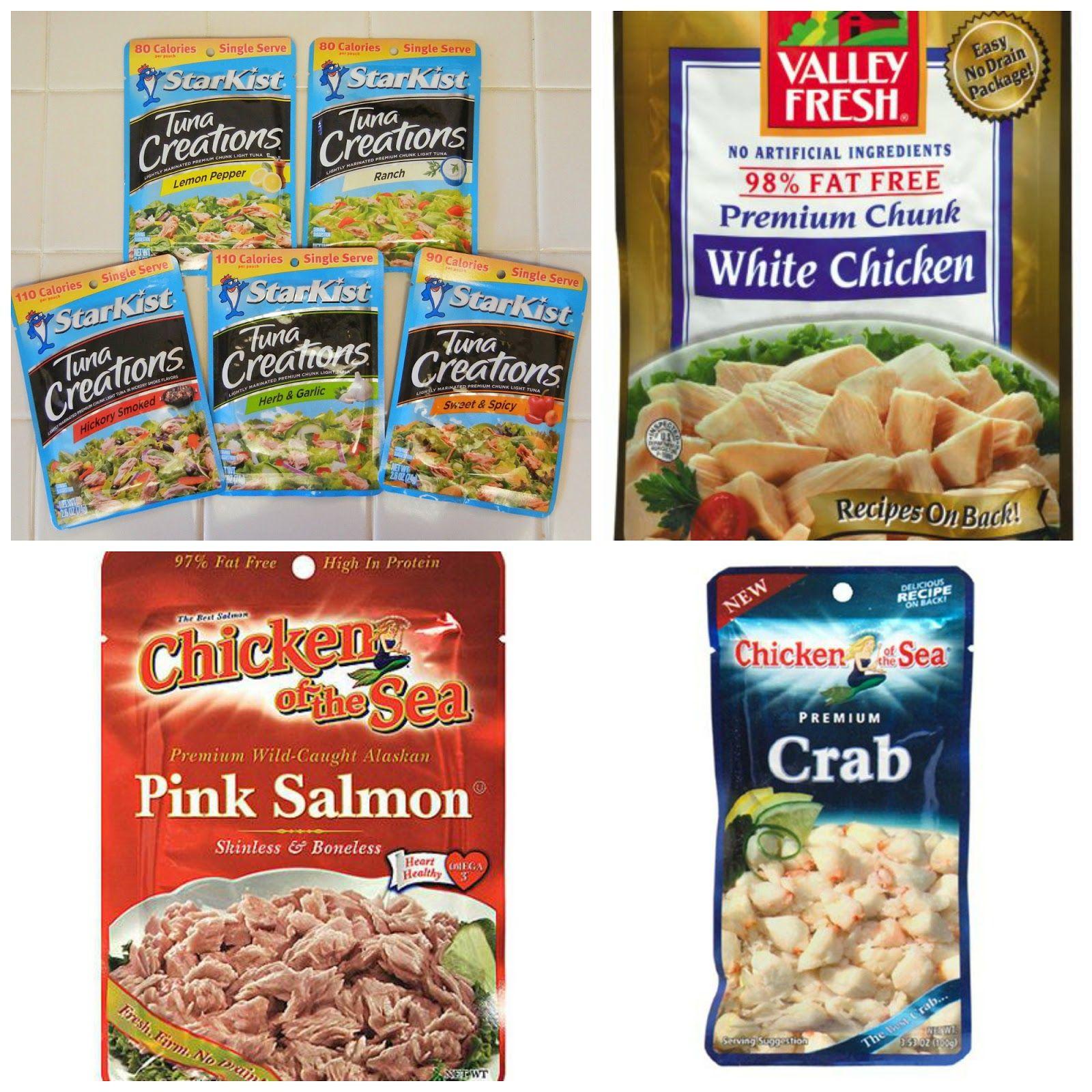theworldaccordingtoeggface Pureed Foods for Post Weight