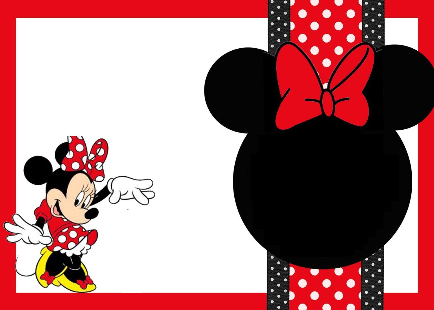 60th Mickey Mouse Birthday Clipart Free School Clipart