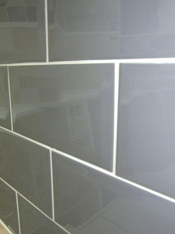 Grey bathroom wall tiles uk. beige tiled bathrooms charming modern ...