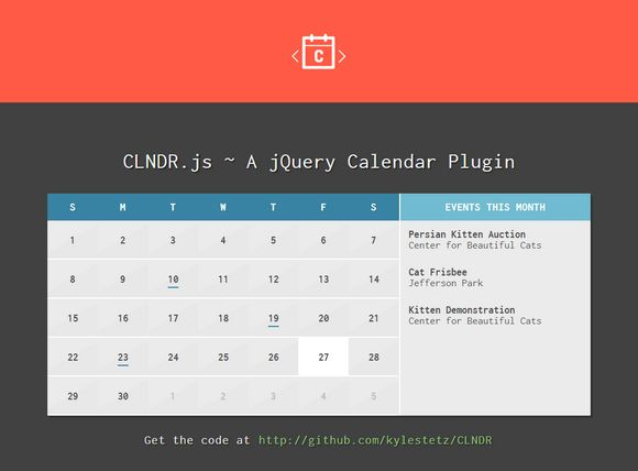 Calendar Css Template  calendar calendar templates and