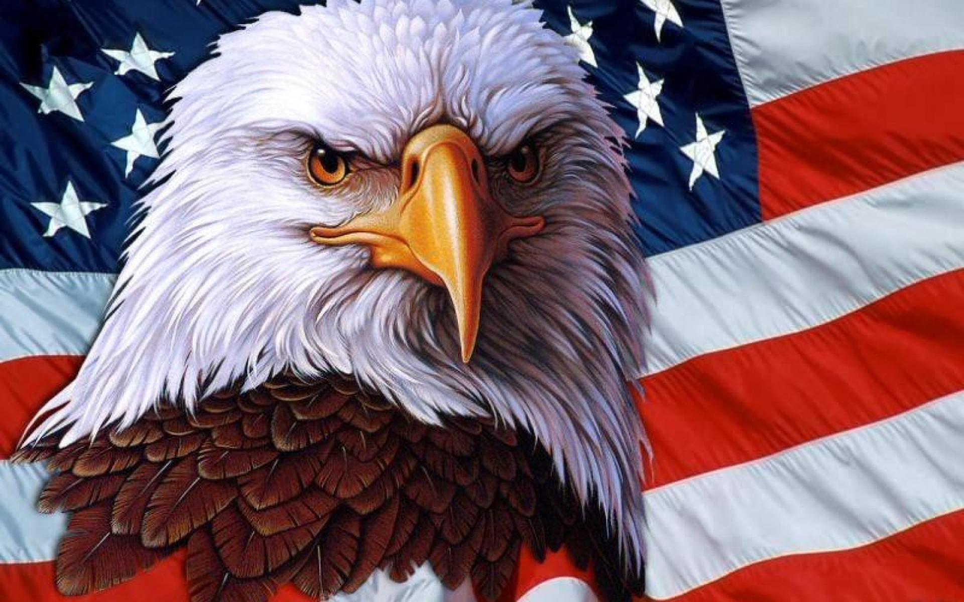 american flag wallpaper images #54dm ~ easyoffer | my america