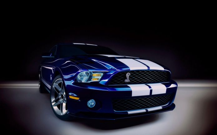 cars wallpapers hd free download you pc screen and iphone best
