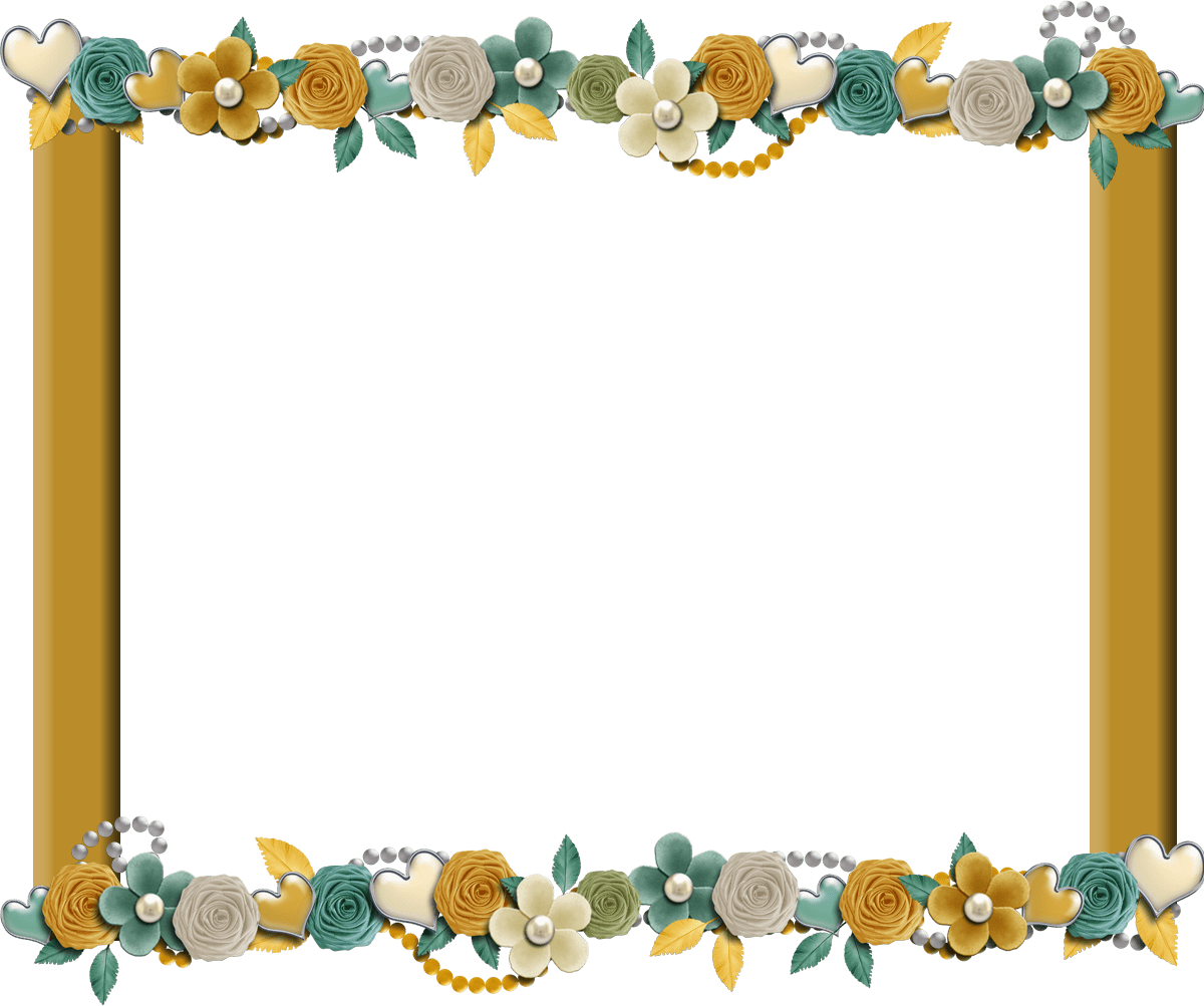 Free Scrapbooking Frames Free Digital Scrapbook Elements