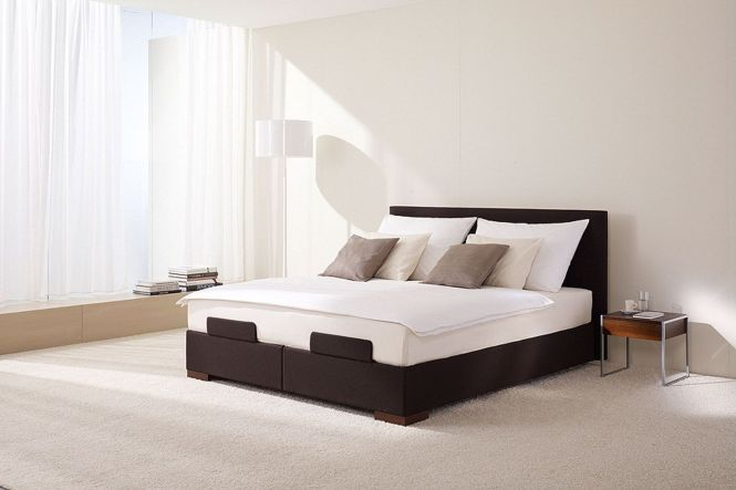 Mattress Bed Designers Throughout Low Frames