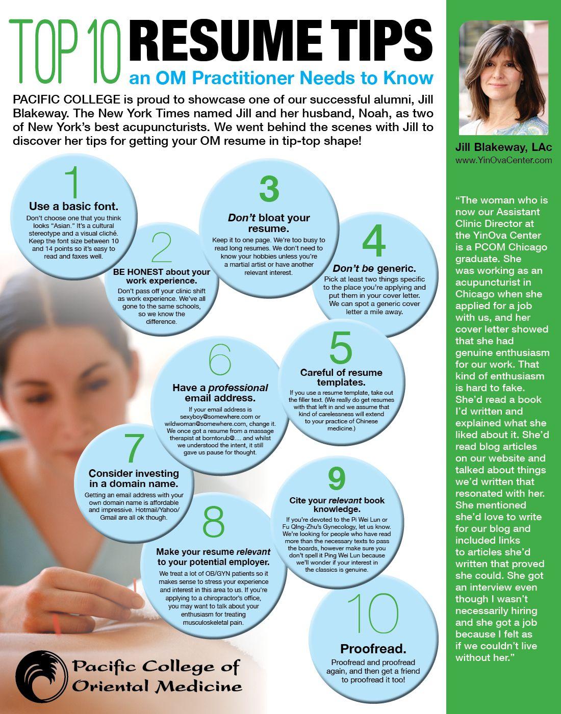 top ten resume tips top 10 resume writers top resume writing