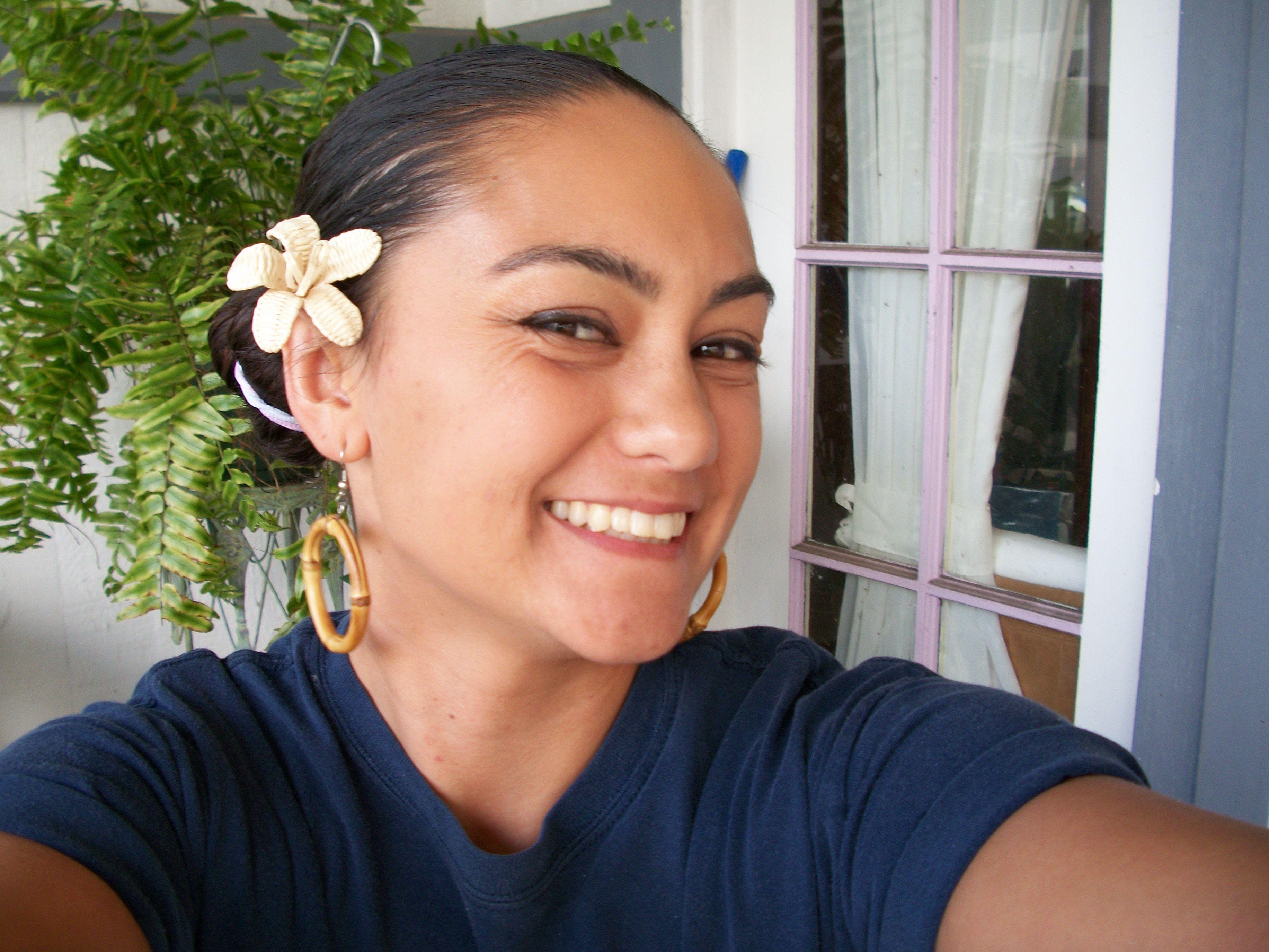 Free Hawaiian Language Lessons Amp Worksheets
