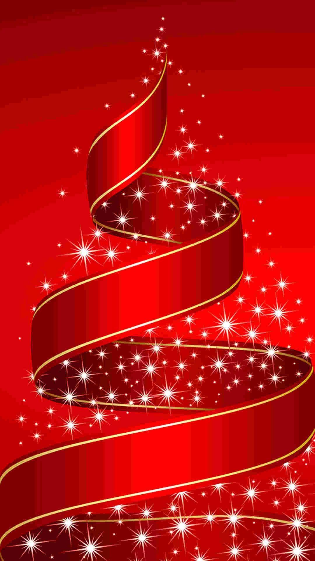 Cartoon iPhone 6 Plus Wallpaper Bing images Christmas