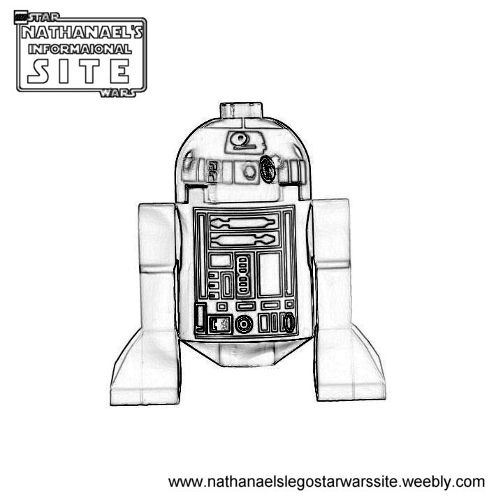 coloring pages lego star wars and coloring on pinterest