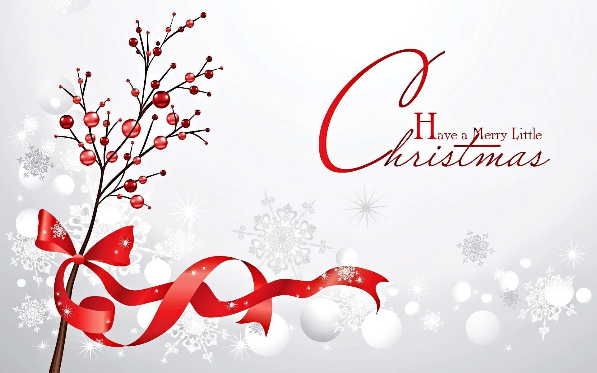 20 best merry christmas images on pinterest   merry christmas