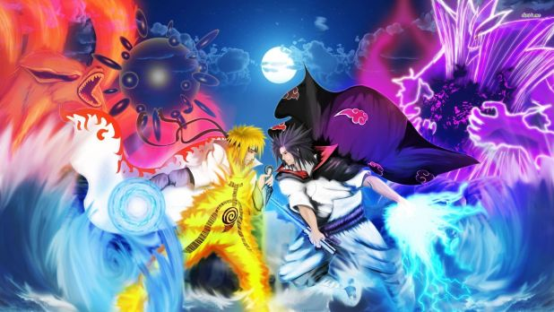 Naruto wallpaper for tablet shareimages naruto shippuden sasuke wallpaper image for tablet cartoons 1920 voltagebd Image collections