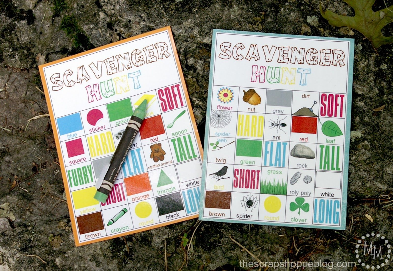 Indoor Camping 101 Here S A Fun Printable From Michele Morales The Scrap Shoppe That