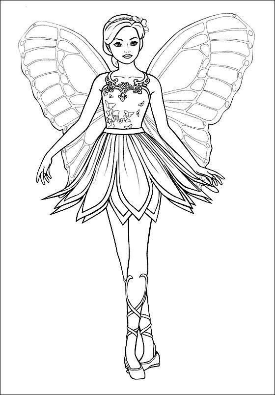 1000 images about malebog barbie on pinterest barbie coloring