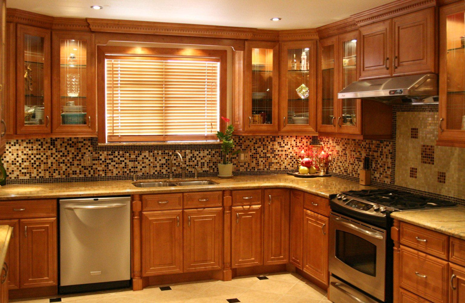 kitchen backsplash light cherry cabinets h 1000 images about rh triace co