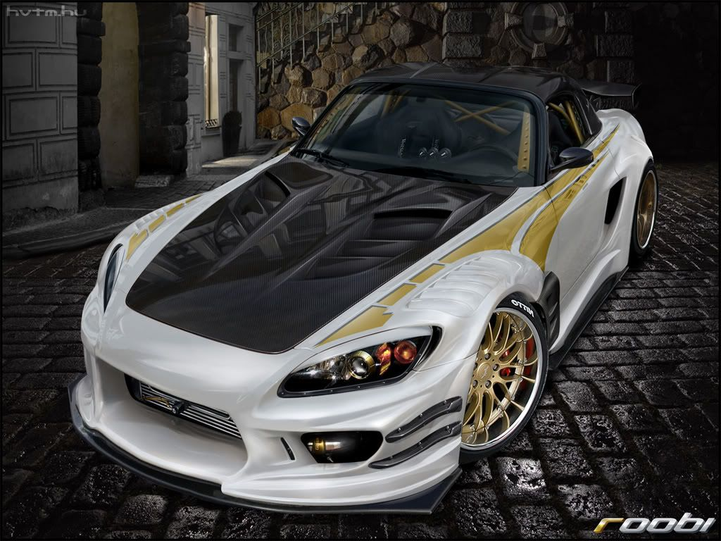the new cars zone: japanese imported car wallpapers | free