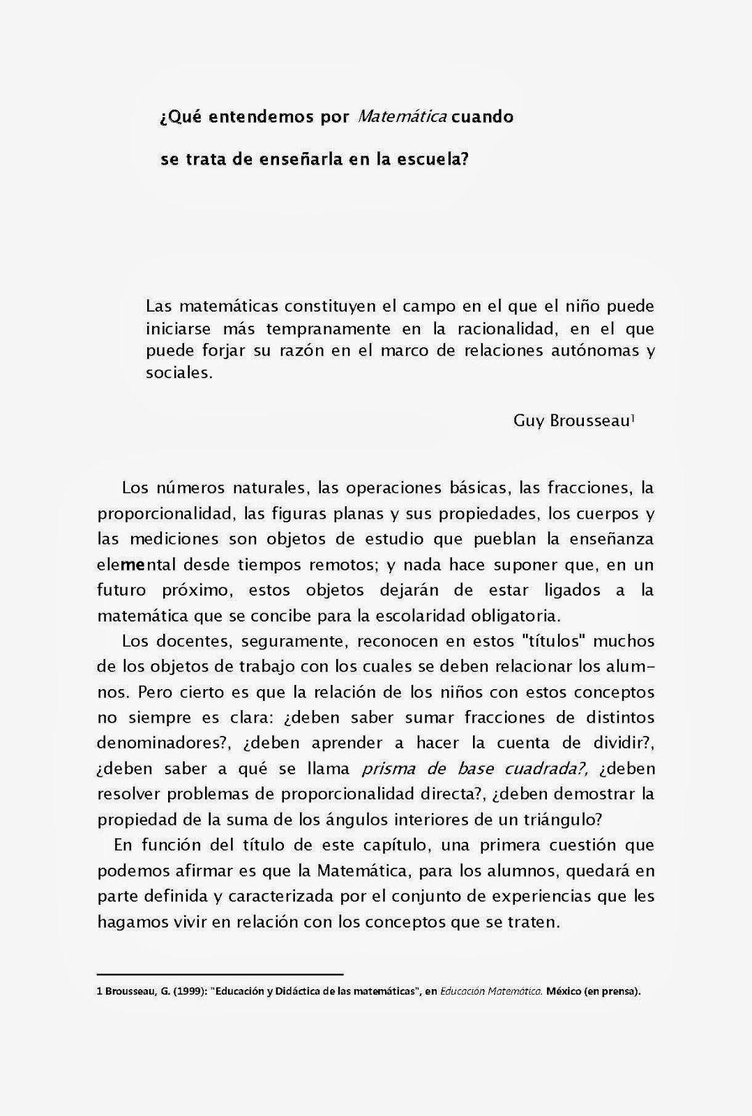 Edaic Varela Equipo Distrital De Alfabetizacion Inicial Y Continua Mate