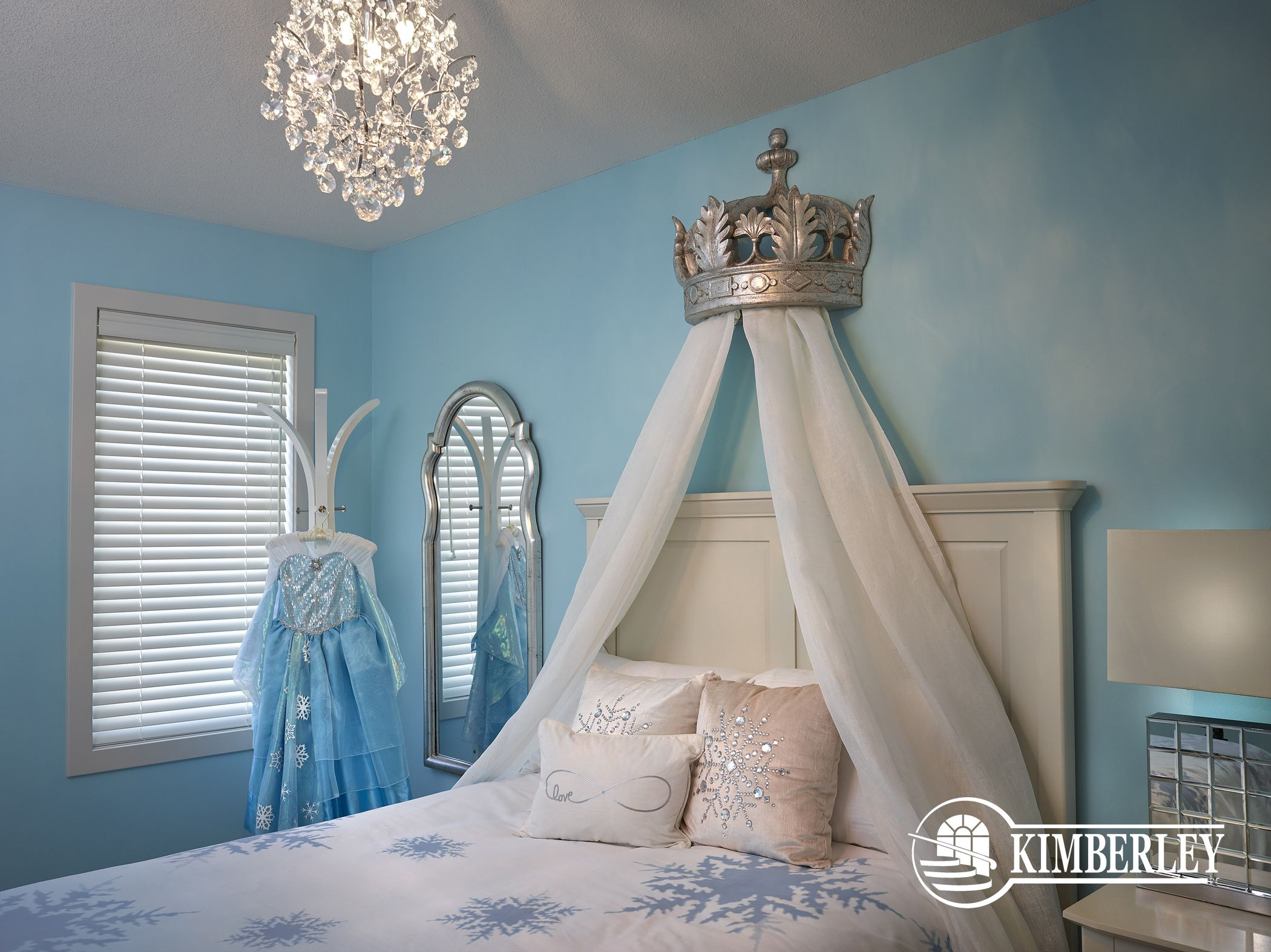 25+ unique frozen bedroom ideas on pinterest | frozen room decor