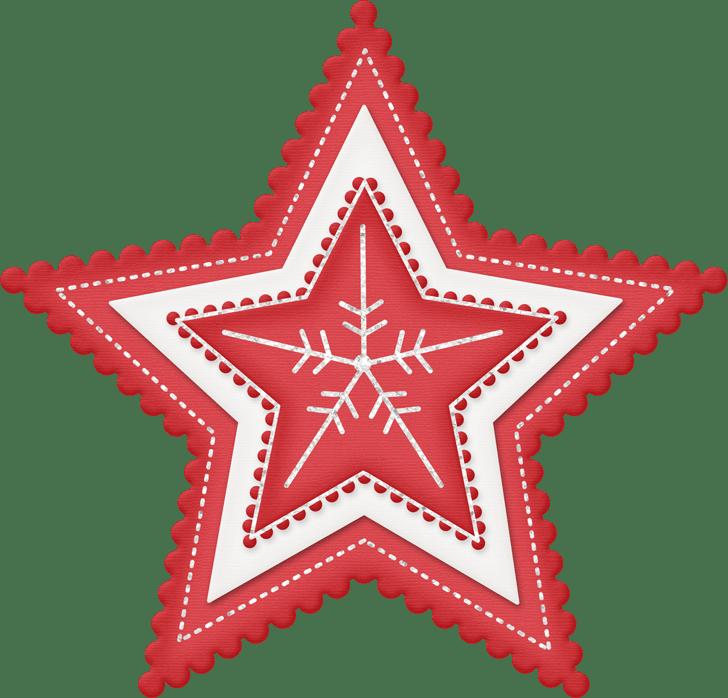 Alena1984 — «jss_heavenly_star flake red.png» на Яндекс