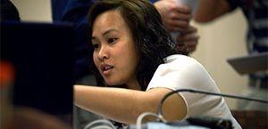 South university online