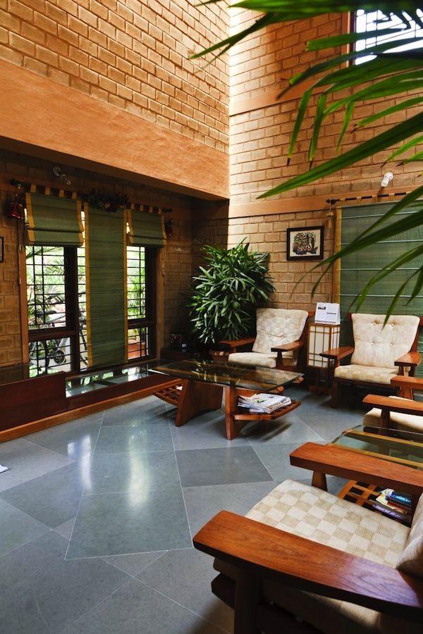 Chitra Vishwanath interiordesignindia Interior Design