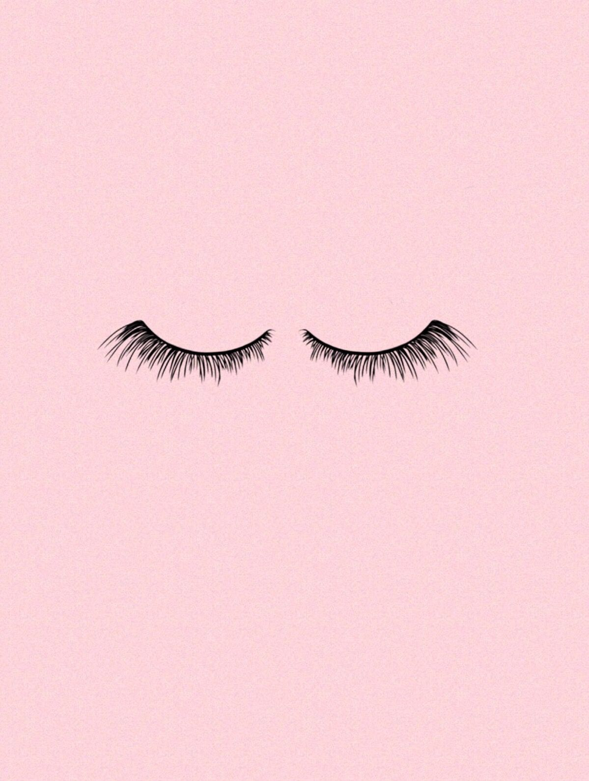 Rose Goldbaby Pink IPhone Wallpaperrosegoldlife