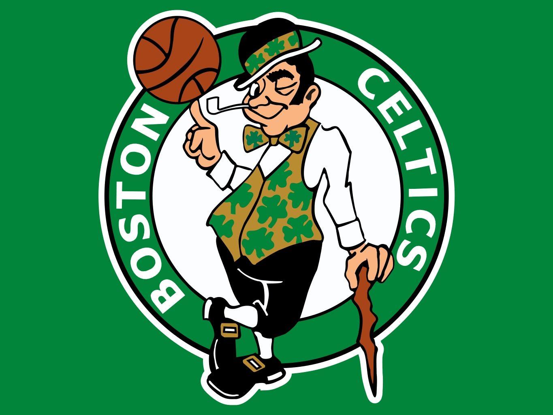 Buy Sell Or Bid For Cheap Boston Celtics Tickets http