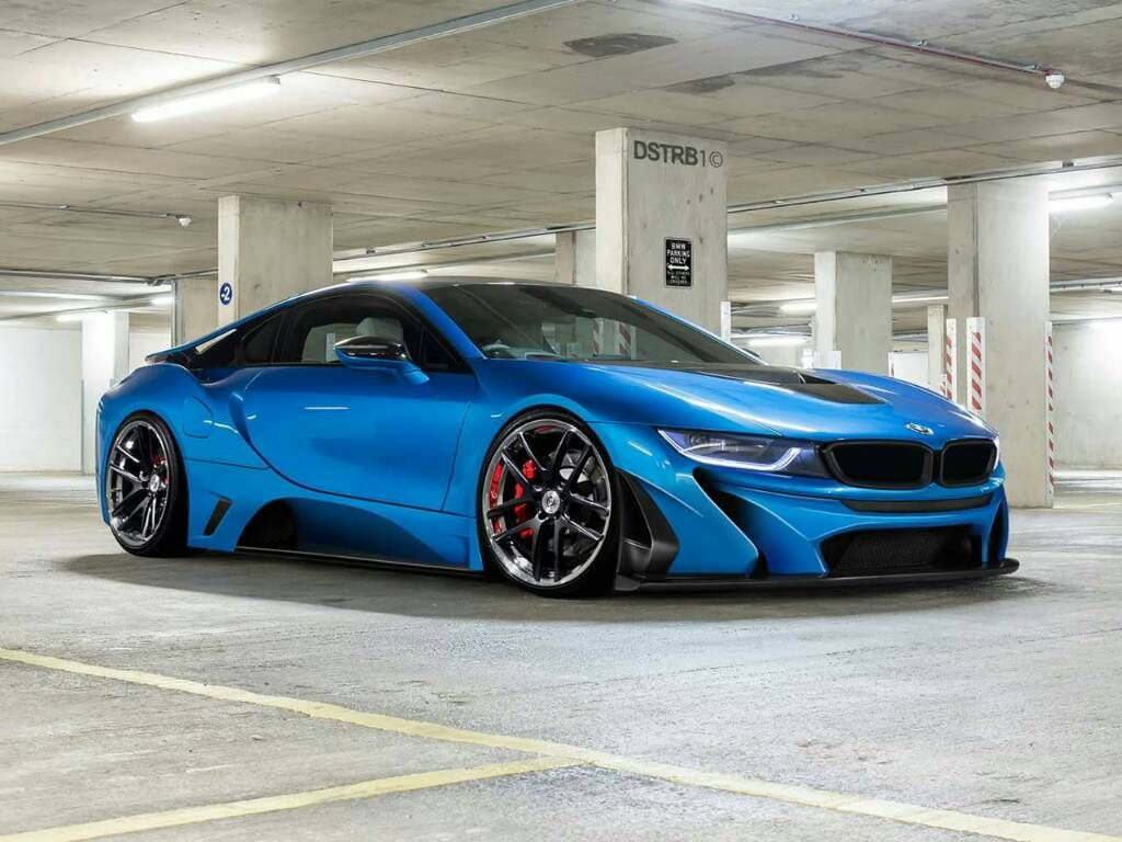 BMW South Africa i8 Exotic Whips Pinterest Bmw i8