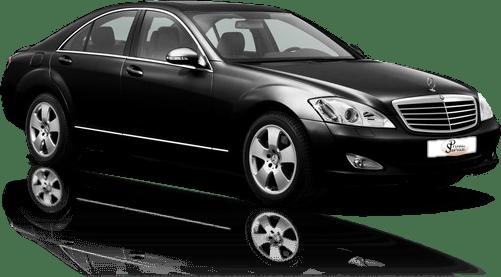 car png Google 検索 car Pinterest