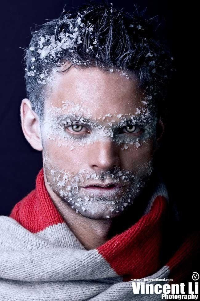 iceman costume Google Search … Pinteres…