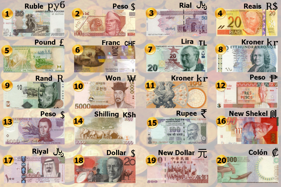 Euro Currency Countries List Pdf Path Decorations Pictures Full