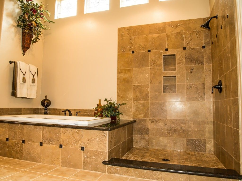 bathroom remodeling - bathroom remodeling in the woodlands and