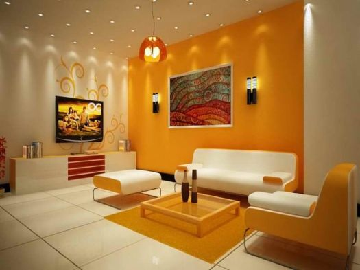 Best Color Combination For Living Room Google Search
