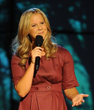 Best 25 Amy Schumer Ideas On Pinterest Who Is Amy