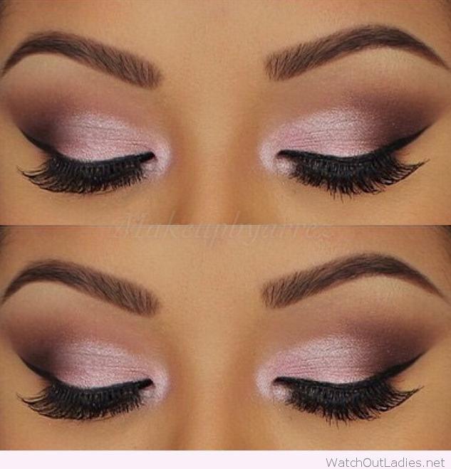 Makeup Inspiration Pictures Makeup Vidalondon