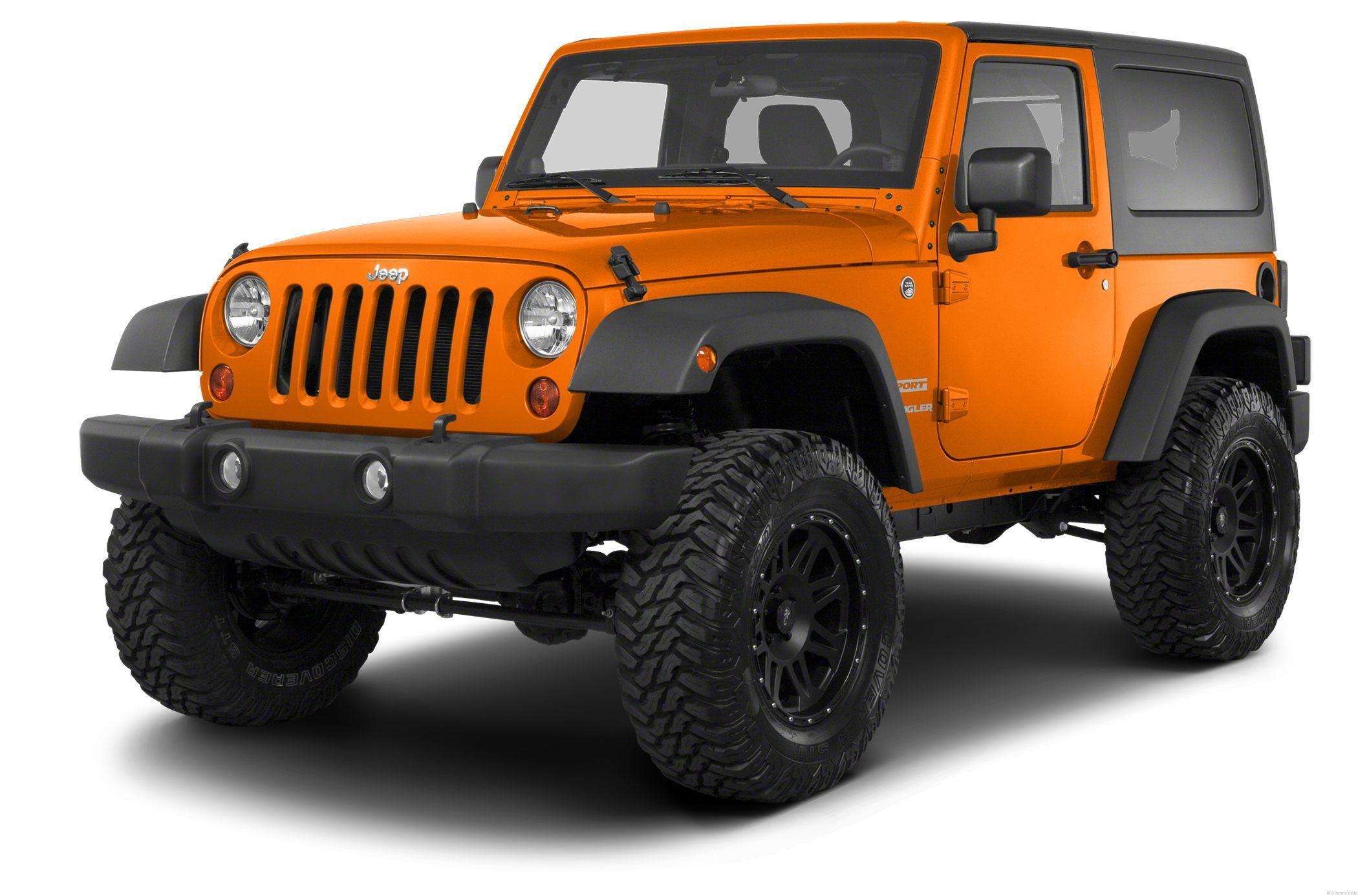 Electric jeep wrangler price 5 vivek Pinterest