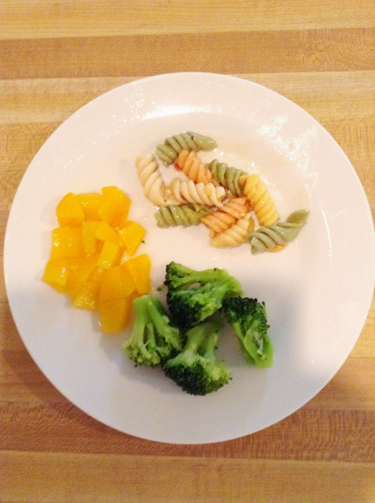Meals Ideas for One Year Old food ideas for toddlers
