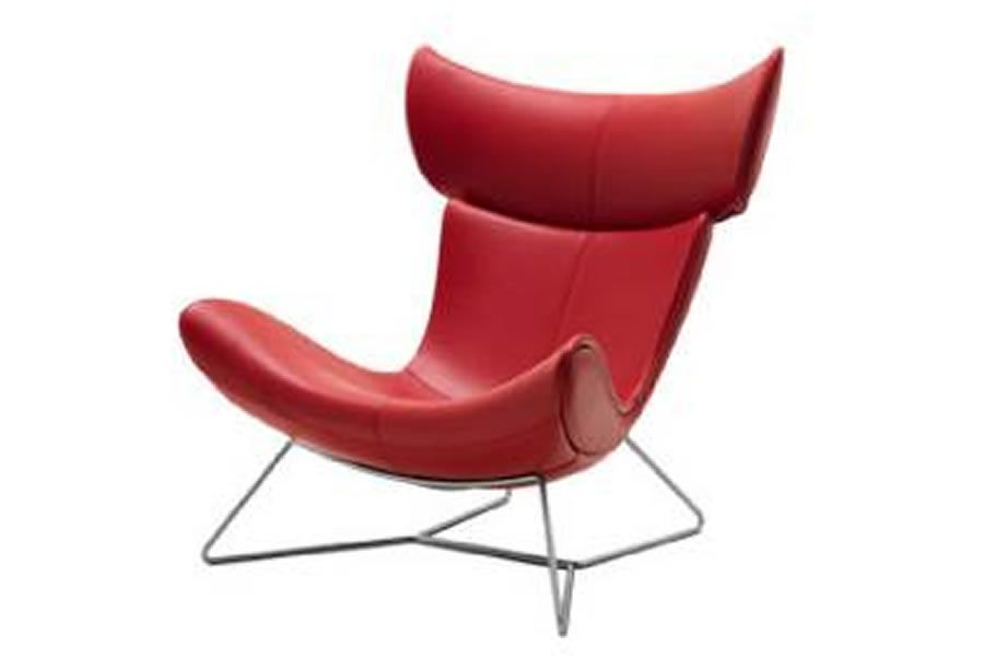 1000 images about boconcept imola chair on pinterest